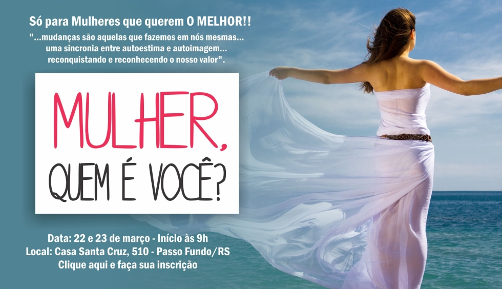 mulher_inicial